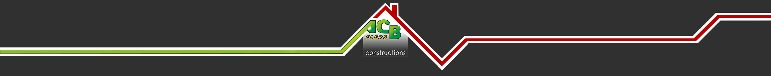 Header interieur Logo ACB